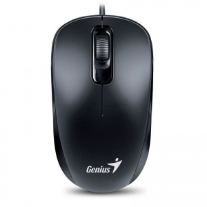 GENIUS DX-110 cu fir USB Mouse
