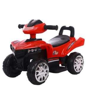 KINDEX ATV
