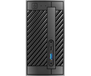 ASROCK DESKMINI 310/B/BB Intel® H310
