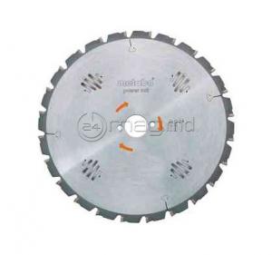 METABO POWER CUT HW/CT 210