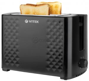 VITEK VT-1586 800 w