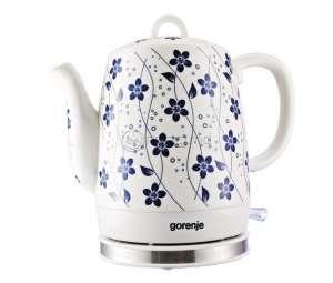 GORENJE K10C 1l ceramică