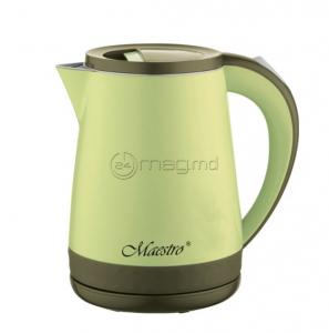 MAESTRO MR-037 1,7l plastic