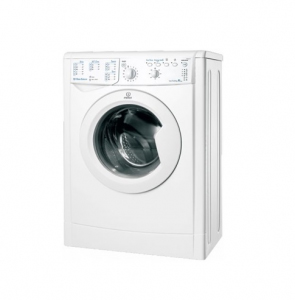 INDESIT IWSB 61051 C ECO EU 6kg