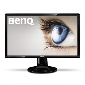 """BENQ TECHNOLOGIES GL2760HE 27"""" W-LED"""