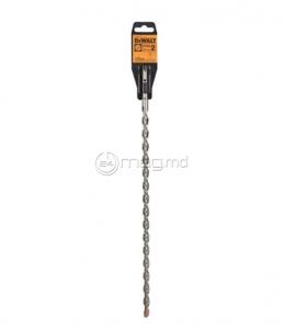 DEWALT DT9557 metal SDS-Plus