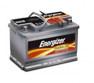 ENERGIZER ENER.PREMIUM 12V 100 AH