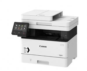 CANON I-SENSYS MF446X Laser A4 Monocrom USB Wi-Fi Ethernet (RJ-45)