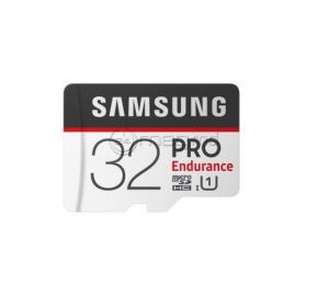 SAMSUNG MB-MJ32GA 32 Gb