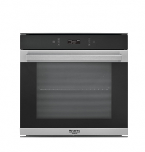 HOTPOINT ARISTON FI5 851 C IX HA