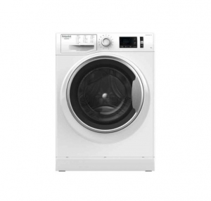 HOTPOINT ARISTON NM11825WSAEU 8kg