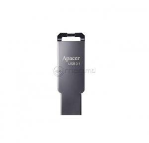 APACER AH360 32 Gb