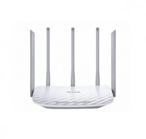 TP-LINK ARCHER C60 1317 Mbit/s