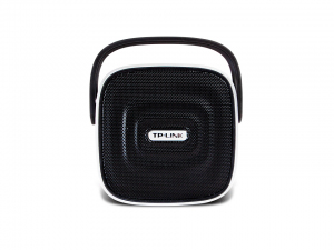 TP-LINK BS1001 4w Bluetooth
