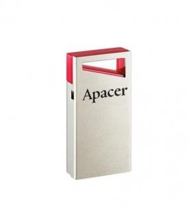 APACER AH112 32 Gb