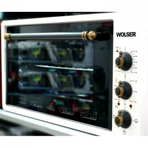 WOLSER WL-45 ML 1300w