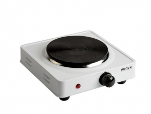 BROCK EP100WH 1000w electrica