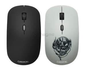 CANYON CND-CMSW401MC optic oficiu