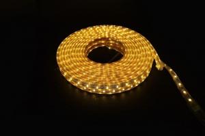 2835-3 LED 10 m