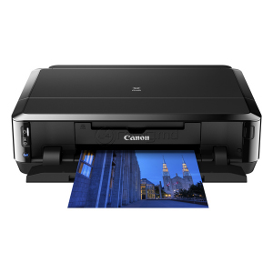 CANON IP7240 802.11n USB Wi-Fi A4 Color inkjet
