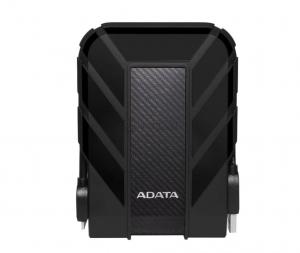 ADATA HD710 PRO negru USB 3.1 4.0 TB