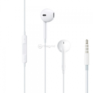 APPLE MNHF2ZM/A mini-jack 3,5mm