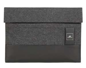 "RIVACASE 8803 pînă la 13.3"" Black"