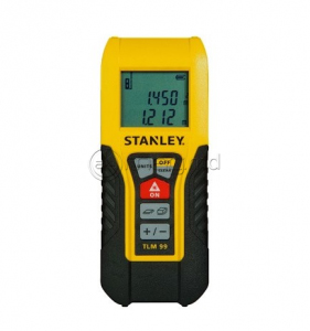 STANLEY TLM STHT1-77138 laser
