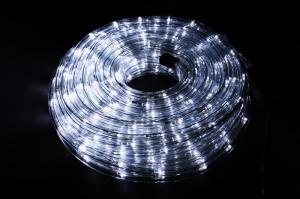 6361-129 LED 10 m