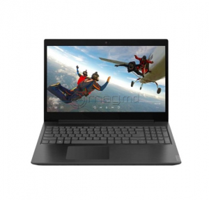 "LENOVO IDEAPAD L340-15API 4Gb 1Tb 15.6"" Black Athlon 300U"
