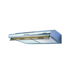 WOLSER WL 6020 W 450 m³/h 60cm