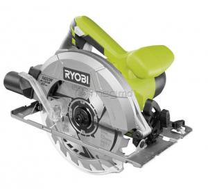 RYOBI RCS1400-G retea manual