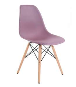 EAMES A-37 purple