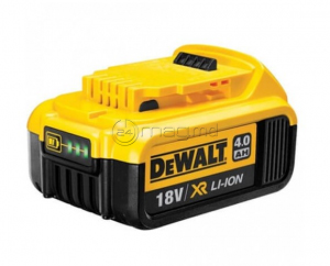 DEWALT DCB182 Li-Ion