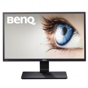 BENQ TECHNOLOGIES GW2270HE 21.5