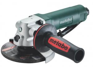 METABO DW 125