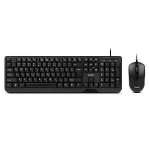 SVEN KB-S320 COMBO Tastatură + mouse
