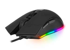 SVEN RX-G750 optic gaming
