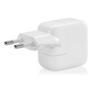 APPLE MD836ZM/A (ORIGINAL) USB 12 W