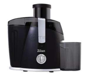 ZILAN ZLN7962 0.45l