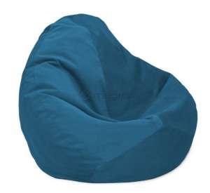 TEXTIL albastru