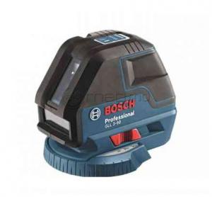 BOSCH GLL 3-50 laser