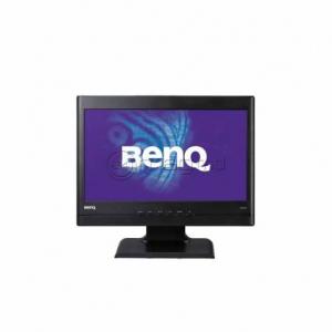 BENQ TECHNOLOGIES T52WA 15