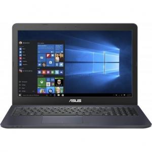 "ASUS E502NA intel pentium 4Gb 1Tb albastru 15.6"" N4200"