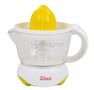 ZILAN ZLN7825 0.7l