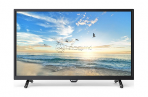 "SUNNY 32 32"" Android smart TV"