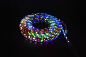 2835-1 LED 10 m