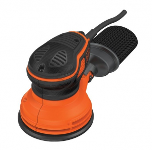 BLACK & DECKER KA199 orbitala