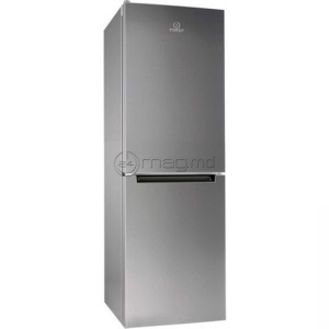 INDESIT DS 3181 S UA argintiu