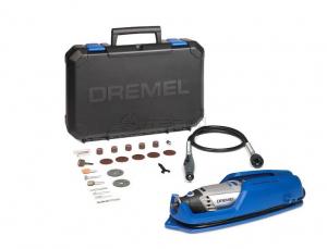DREMEL DREMEL 3000-1/25 rețea